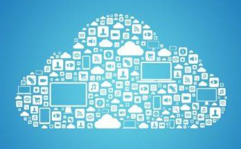 Best Lifetime Cloud Storage Offers 2019 (Updated) - Social Positives